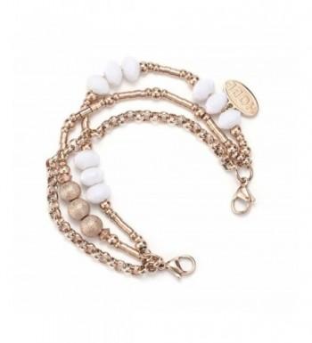 Cheap Designer Bracelets Outlet Online