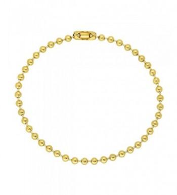 Plated Bracelet Microfiber Jewelry Polishing