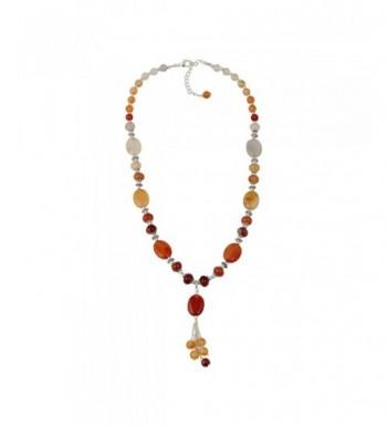 Cheap Jewelry Online Sale