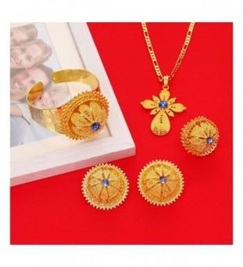 2018 New Jewelry Online
