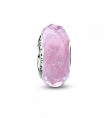 Glamulet Bracelets Sterling Pendant Jewelry