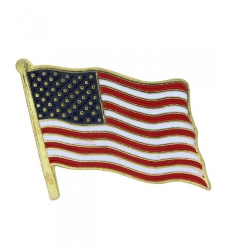Apex Imports TT8202HBL 6 American