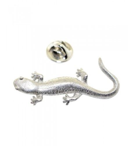 Salamander Antiqued Sarahs Treats Treasures