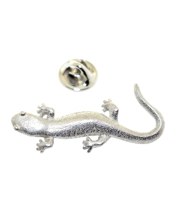 Salamander Antiqued Sarahs Treats Treasures
