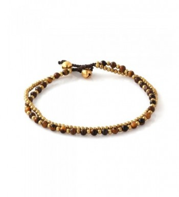2 strand Beautiful Handmade Bracelet JB 0263A