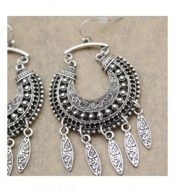2018 New Earrings Outlet