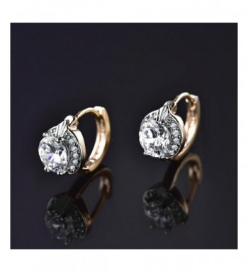 Discount Earrings Wholesale
