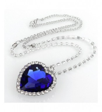 Discount Necklaces Clearance Sale