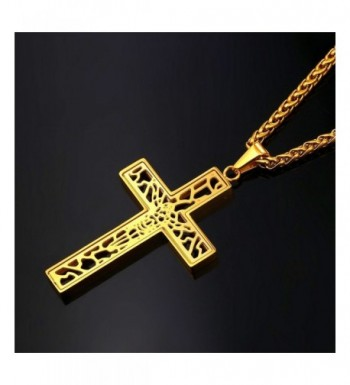 Cheap Designer Necklaces Outlet Online