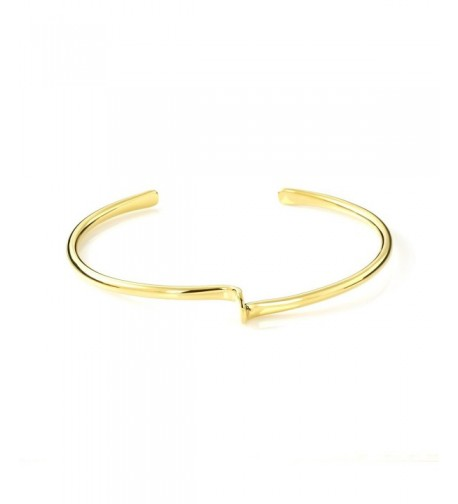 Adjustable Bracelet Fashion Jewelry JE 0214M