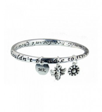 4031656 Bracelet Consultant Director Consistency