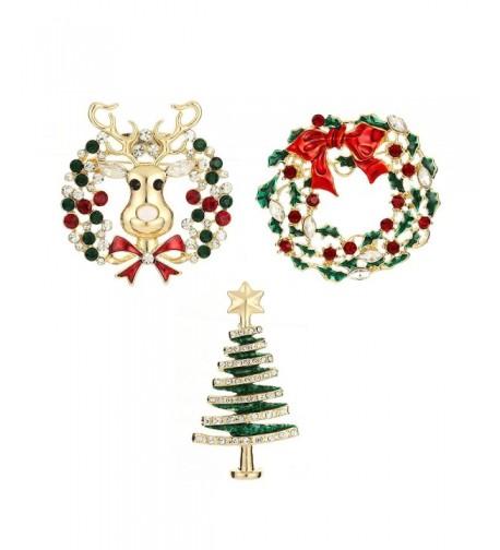 Jewelry Christmas Holiday christmas reindeer