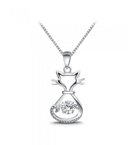 T400 Jewelers Sterling Swarovski Zirconia
