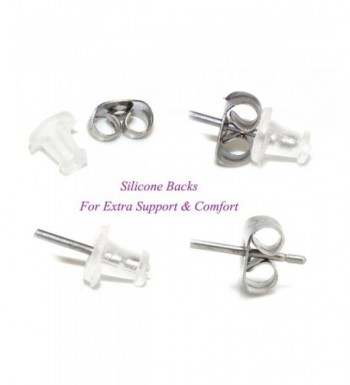 Brand Original Earrings Wholesale