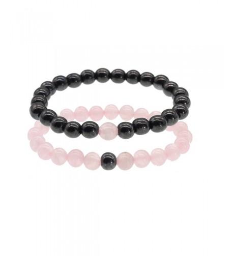 Zhepin Combination Bracelet Healing Hematite
