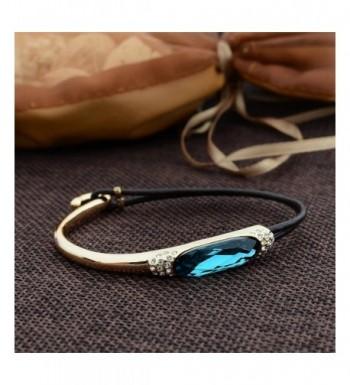 Designer Bracelets Wholesale