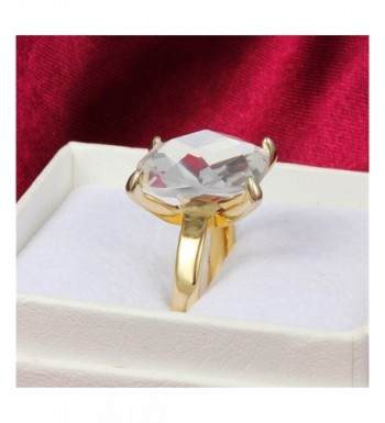 Cheap Rings Online
