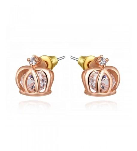 Hotsale Austrian Swarovski Earrings E315