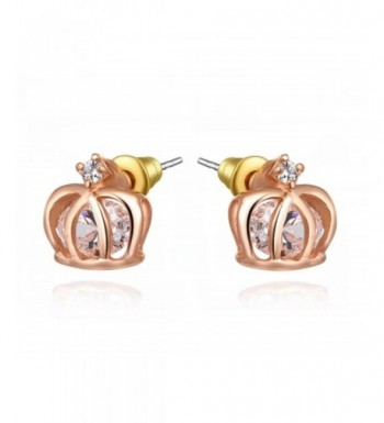 Hotsale Austrian Swarovski Earrings E315