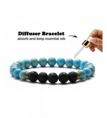 Women's Stretch Bracelets