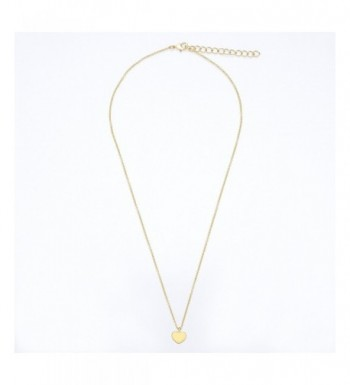 2018 New Necklaces Clearance Sale