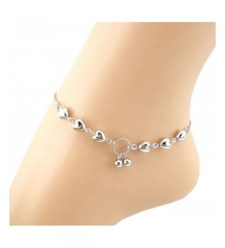 Franterd Bracelet Barefoot Cherries Jewelry