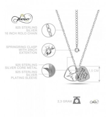 Necklaces Outlet