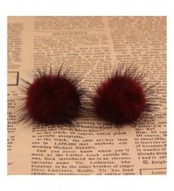 Women's Clip-Ons Earrings