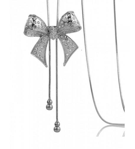 Necklaces Adjustable Necklace Valentines Anniversary