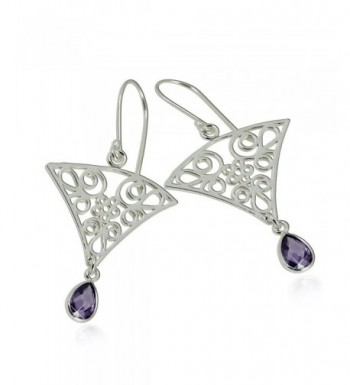 Fashion Earrings Outlet Online