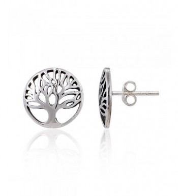Women's Stud Earrings