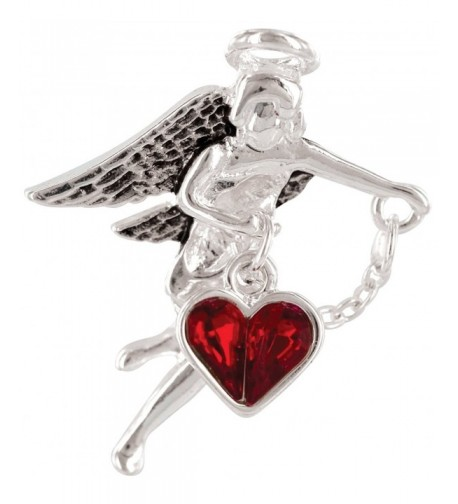 LOVE ANGEL Wings Wishes Angel