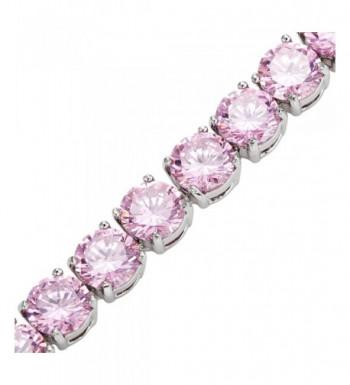 Bracelets Online Sale