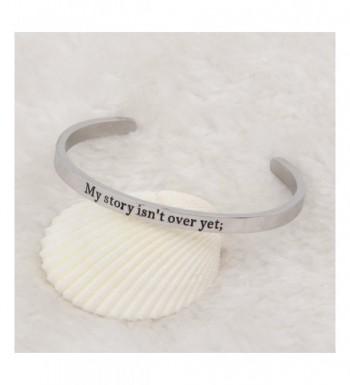 Popular Bracelets Online