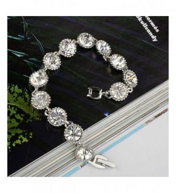 Fashion Bracelets Online