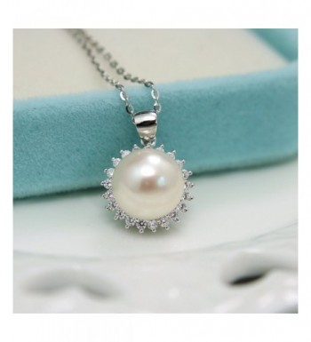 Brand Original Jewelry Outlet