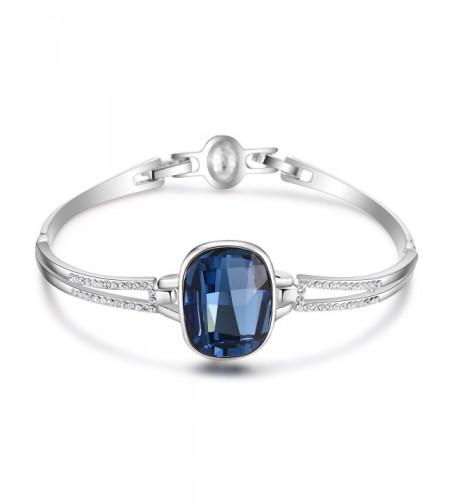 Crystal Bracelet Crystals Jewelry Christmas