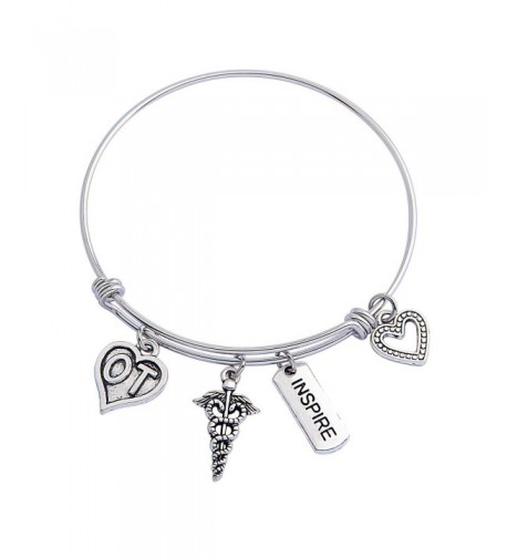 SEIRAA Occupational Therapist Bracelet Graduation