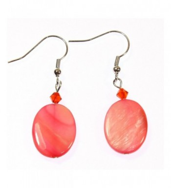 Cheap Earrings Online Sale