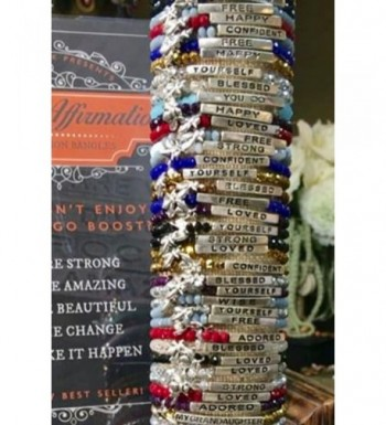 Discount Real Bracelets