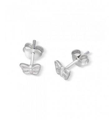 Cheap Real Earrings